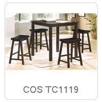 COS TC1119